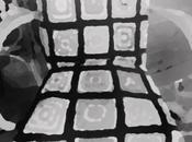técnica silla vacía: razonable considerarla como elemento identificativo Terapia Gestalt?