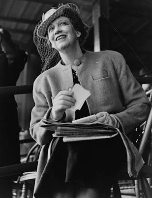 Elisabeth Arden