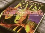 Blood Omen: Legacy Kain traducido doblado español