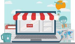 Cómo configurar tu propia tienda online