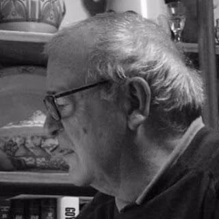 ¡A sotavento!, de Santiago Miró.