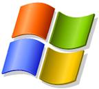 Cómo quitar inicio automático programas Windows