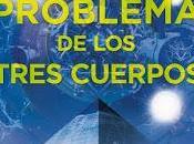 Novedades Mayo: Ediciones
