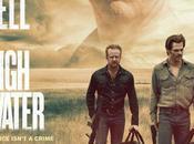 Miércoles cine: comancheria