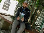 "Entrevista Miguel Alonso, autor caso Quintana"""