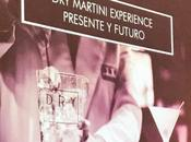 Martini Javier Muelas