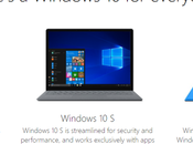 Windows confundir mucho consumidroes