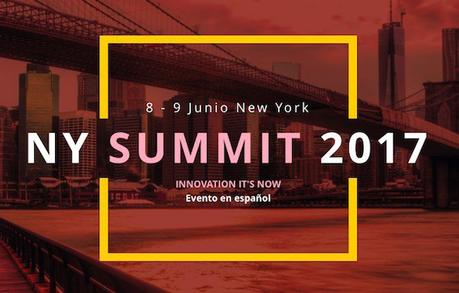 Cryptocurrency summit new yotk