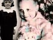 gemelas Pollock: ¿existe reencarnación?.