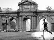 sueño Puerta Alcalá