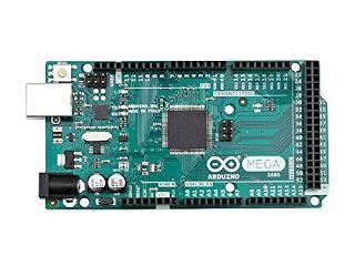 Arduino Mega
