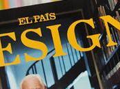 Icon Desing. Nueva revista diseño arquitectura interiorismo