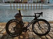 Formas económicas darle toque personal bicicleta Ciclismo