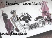 Edición Limitada 'Día Madre' Maria Galland