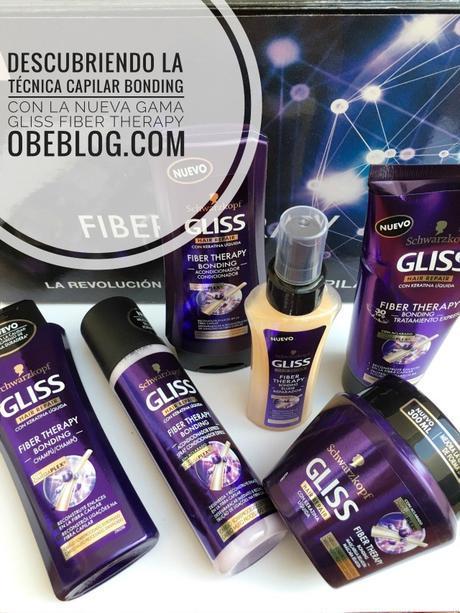 Gliss_Fiber_Therapy_Omegaplex_Schwarzkopf_ObeBlog