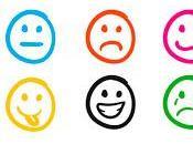 ¿aprendemos educación emocional? boolino regala material