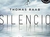 Silencio Thomas Raab
