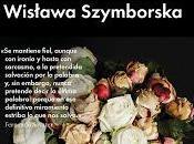 """""""Prosas reunidas"""" Wislawa Szymborska"""