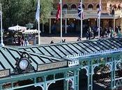 Viaje Disneyland 8,800 persona