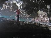 Buelna Pimiango (Senda costera Cobijeru Pindal Monasterio Tina)