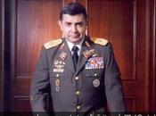 Conozca General Ángel Vivas