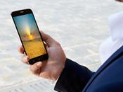 Vkworld teléfono inteligente solo cuesta $50.00 dólares