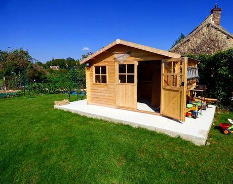 la-importancia-del-mantenimiento-de-la-madera-exterior-de-nuestra-caseta-2