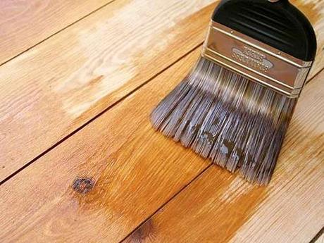 la-importancia-del-mantenimiento-de-la-madera-exterior-de-nuestra-caseta-3