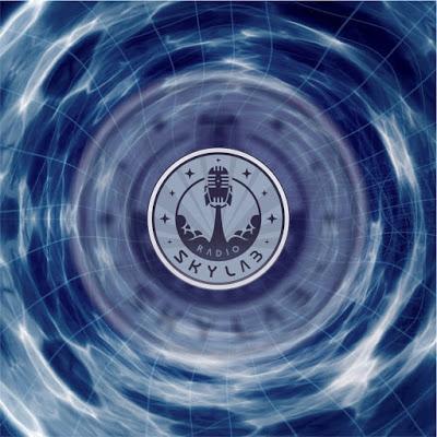 Radio Skylab, episodio 25. Época.