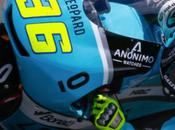 Mir, Álex Márquez Pedrosa referencia seguir para clasificación Jerez
