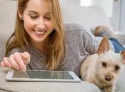 Apps para traducir lenguaje humano está diciendo perro