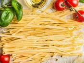 Cadena Hora Barcelona: Brokolino, supermercado italiano online AGENDA FINDE