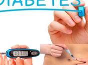 Encuentran Posible Cura para Diabetes