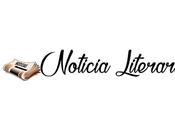 Noticias Literarias ¿Cuál noche ojos?