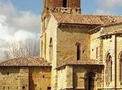 España, condenada pagar 615.000 euros privilegios concede Iglesia Católica.
