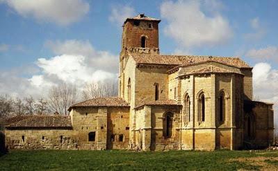 España, condenada a pagar 615.000 euros por los privilegios que concede a la Iglesia Católica.
