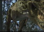 T-Rex Model [MEGA] Free Download Descarga Full Gratis