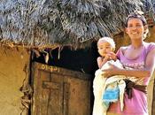 Viva madres: Ninguna madre debe morir dando Vida