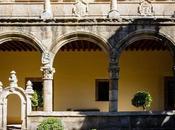 Vera (I). Real Monasterio Palacio Yuste, lugar descanso Carlos