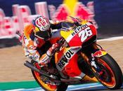Pedrosa conquista Gran Premio Jerez
