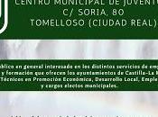 """APRODEL organiza Jornada """"Desarrollo Local, Empleo Promoción Económica"""""""