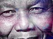 Efecto Mandela: ¿Algo esta alterando realidad?