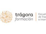 Trágora Escuela Profesional Traducción Interpretación