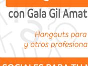 Redes sociales para marca personal como traductor