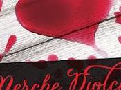 Reseña novela romántica: ¿quién viene cenar esta noche??