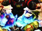 [Artículo] Guardianes Galaxia: allá películas