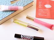tratamientos lujo para cuidar labios esta Primavera