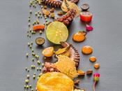 Hilton acoge Gastrofoto: taller fotografía móvil culinaria