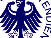 Alemania pide poder contraatacar caso ciberataque