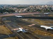 Detalles Nuevo Aeropuerto Internacional Ciudad México